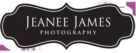 Jeanee James