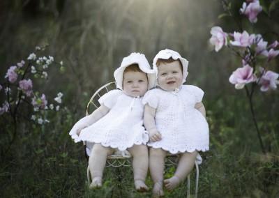 Fine art twins-124