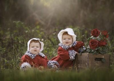 Fine art twins-215