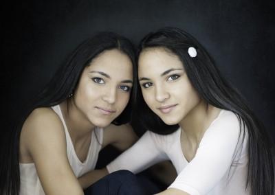 Gabby twins 1-21 copy