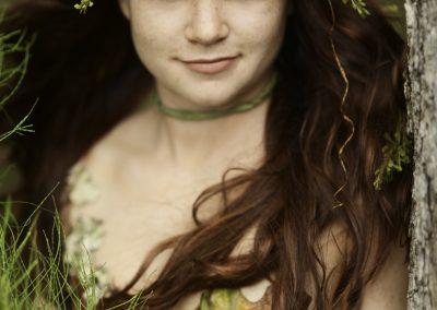 tori-forest-faery-4945fb