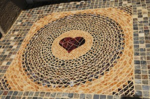 finished-mosaic