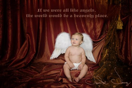 grace-angel