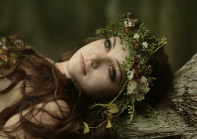 tori-forest-faery-5255edit